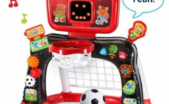Best Toys Gifts For 2 Year Old Boys 2019 Absolute