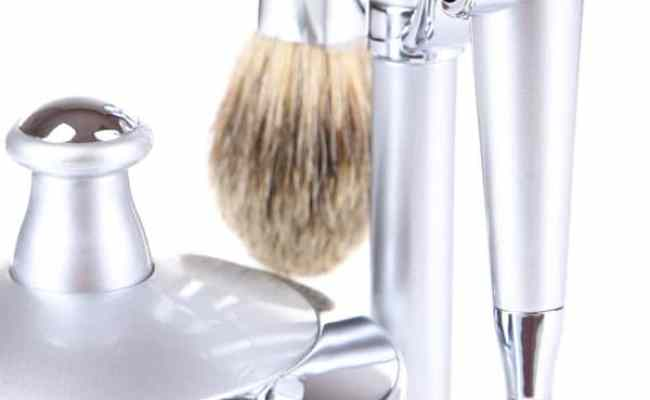 Top 10 Shaving Gifts For Men Absolute Christmas