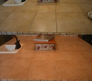 Absolute Cleaning Solutions Tile & Grout