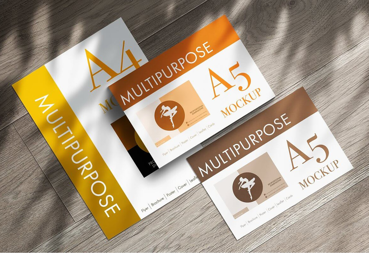 Brochure Design Companies In Kenya Brochure Design In Kenya Design