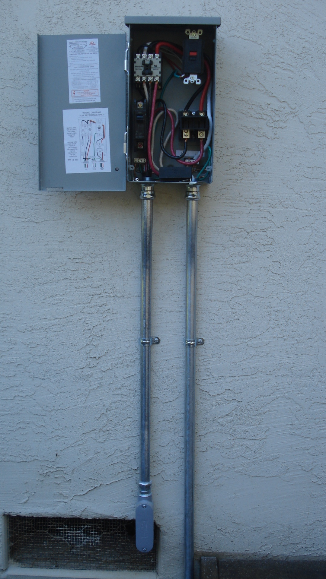sundance spa wiring diagram isothermal transformation iron carbon pump