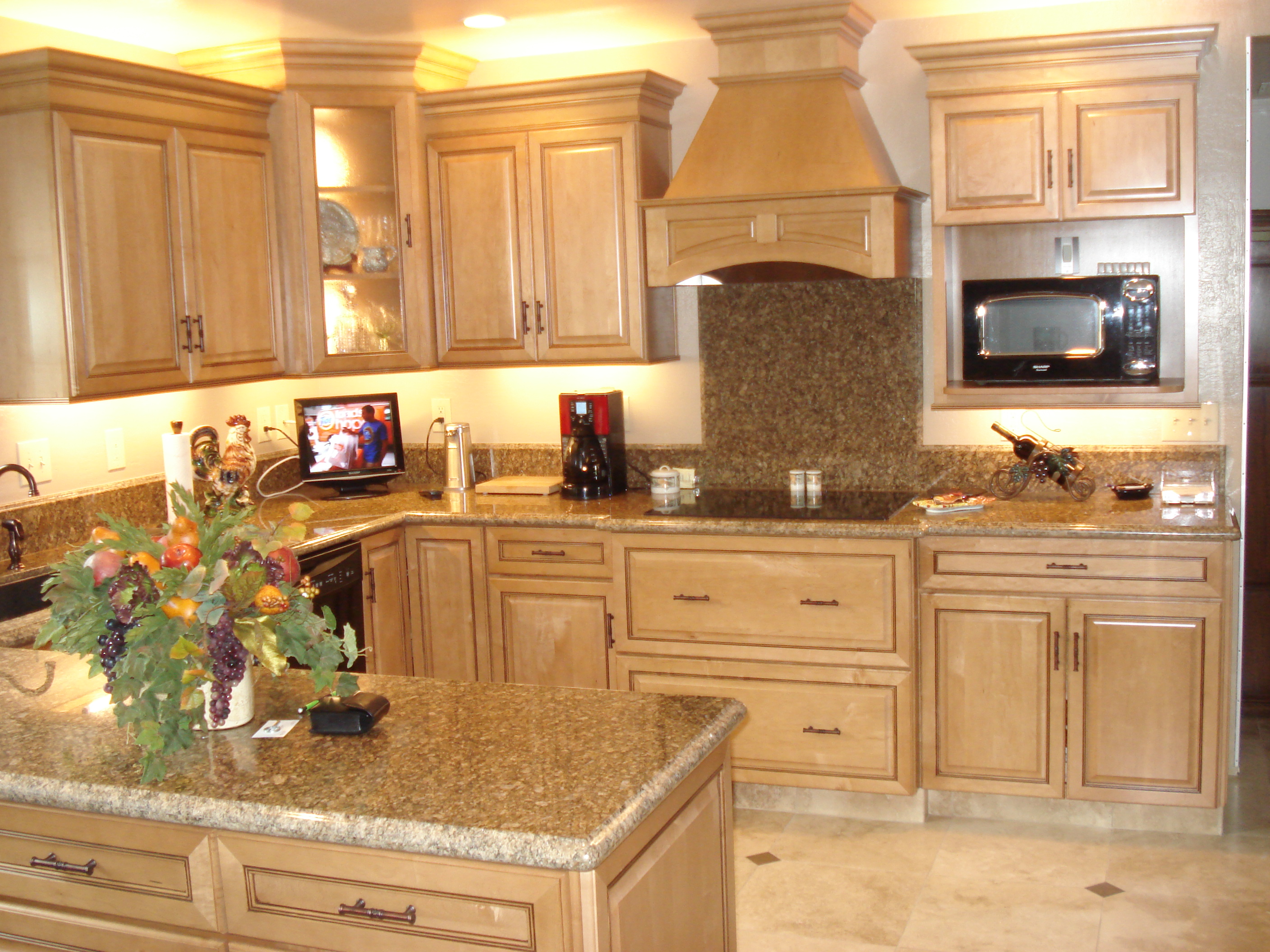 remodeling kitchens kitchen sink without cabinet remodels absolute electric