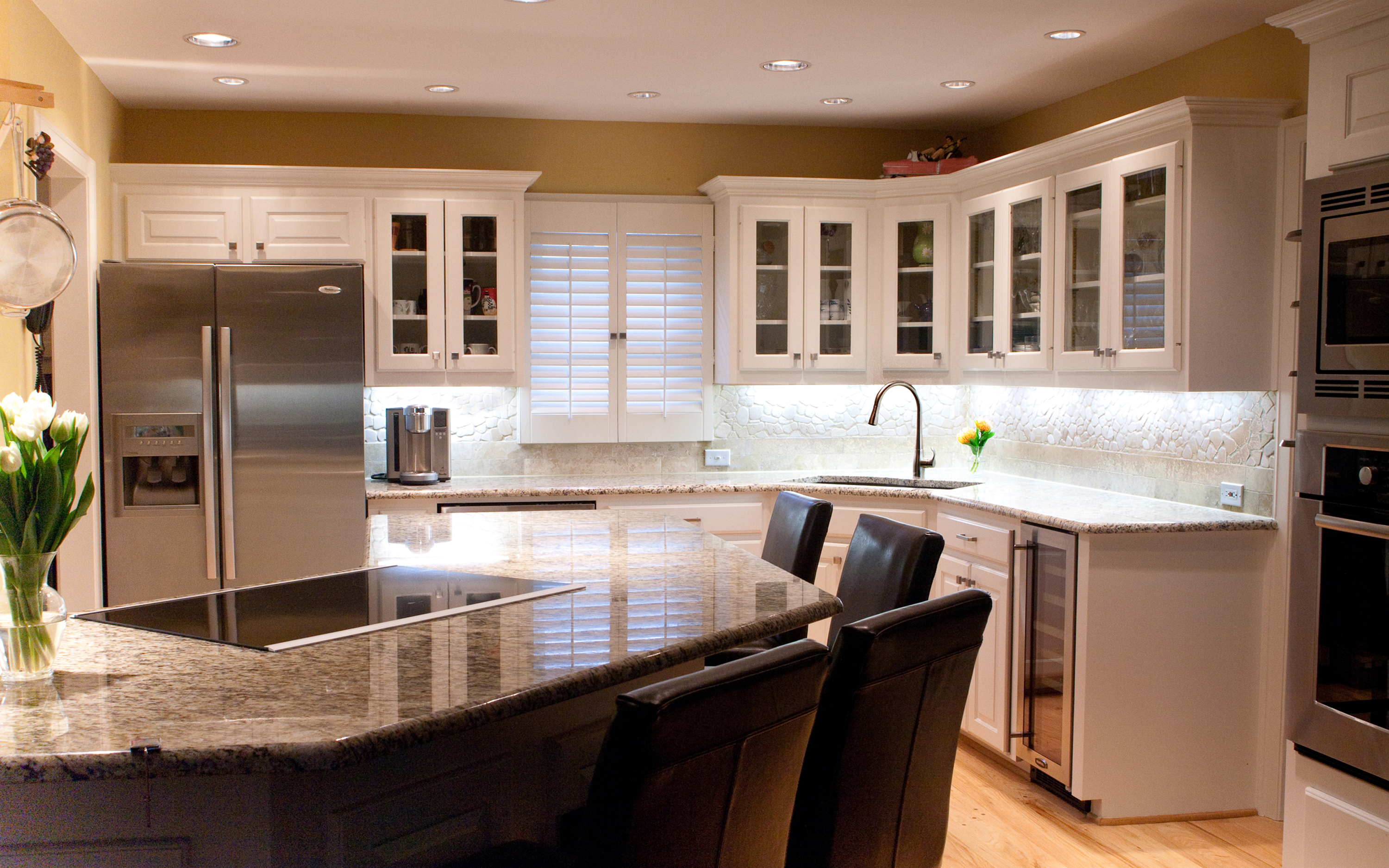 pictures for the kitchen cabinet images kitchens absolute electric