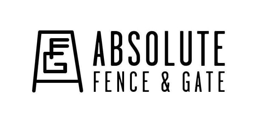 Absolute Fence & Gate