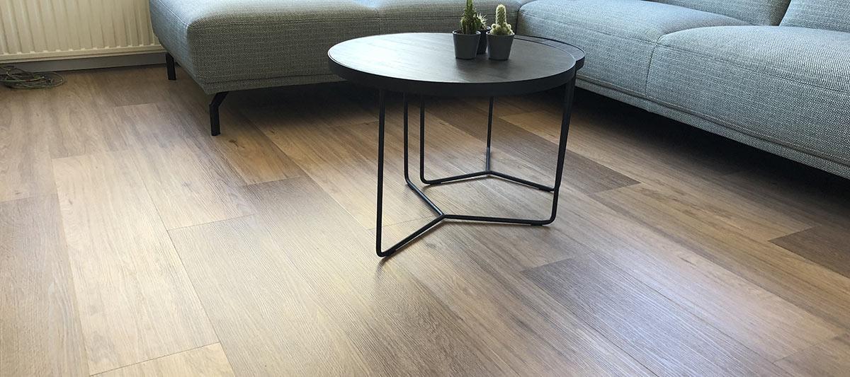 luxury vinyl plank northern virginia