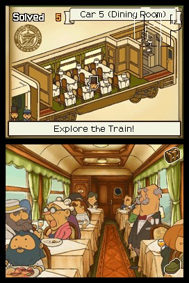 proffessor_layton_pandoras_box_train.jpg