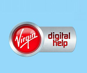 Virgin_Digital_Help