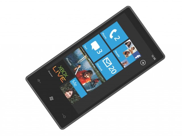 Windows-Phone-7