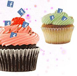 myspace_facebook_mashup