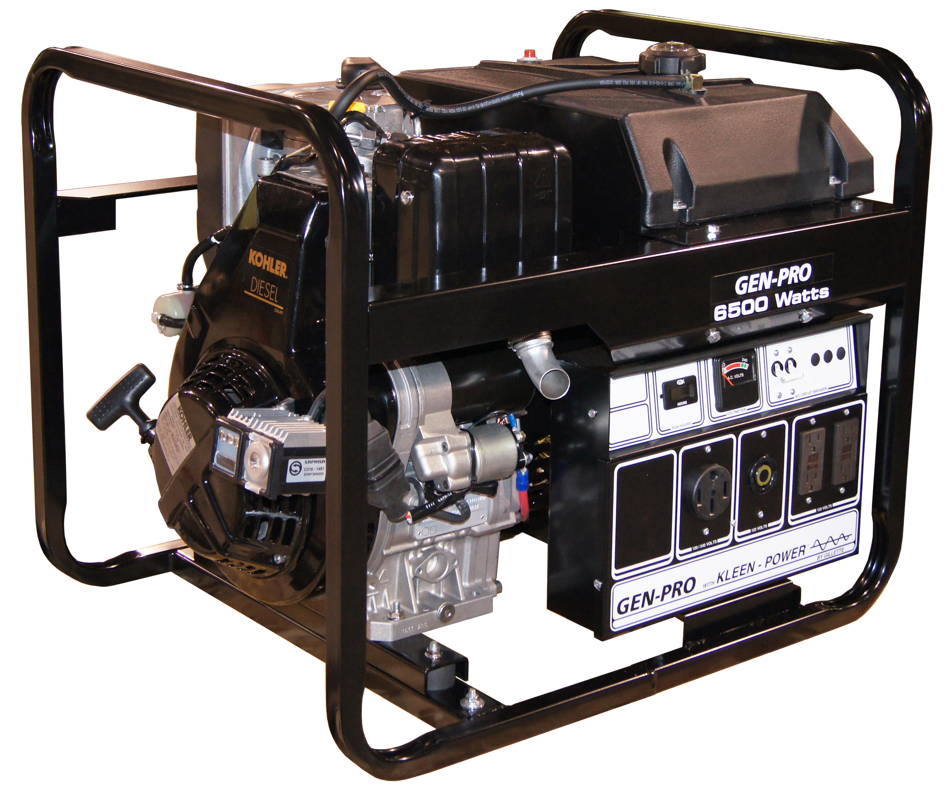 8 Kw Generac Generator Wiring Diagrams Diagram Model 0059430