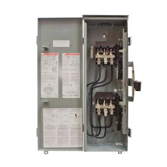 Manual Generator Transfer Switch Wiring Diagram Ford 4000 Rds Radio Winco Square D - 100 Amp- 64863-009 | Absolute Generators