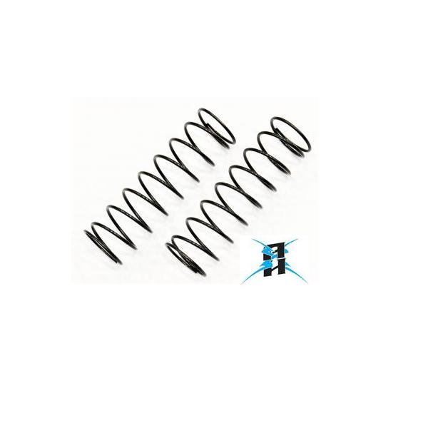 Serpent Rear Shock Springs (2.8lbs) (2)