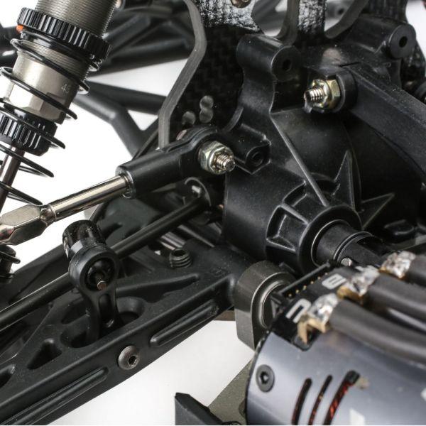 Team Losi Racing 1 10 Ten-scte 3.0 4wd Sct Race Kit