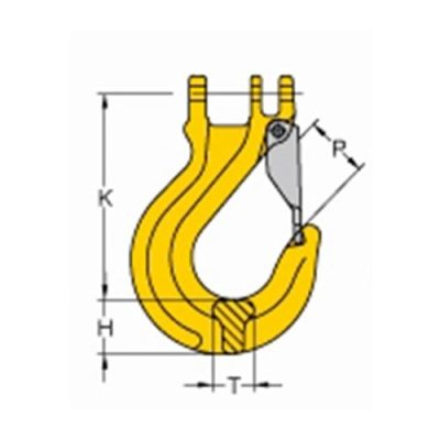 Gr820Coupling20HookandLatch_drawing