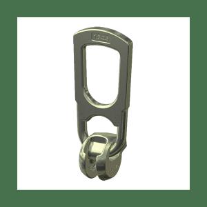 Rigging Concrete Lifting Clutch