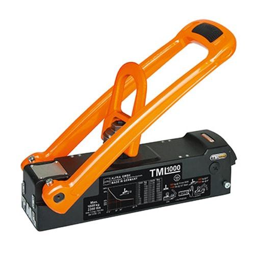 Lifting Magnet TML1000
