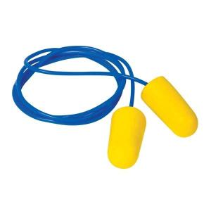 Ear Plugs Corded