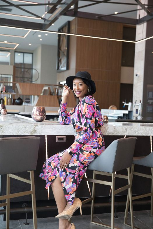 Affordable Fall Outfits, Great Hotels in Louisville, Nulu