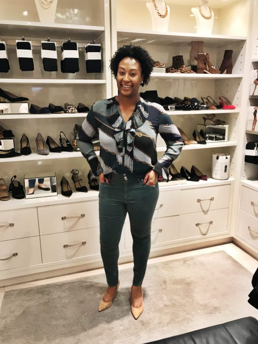 Affordable Outfit Options for the holidays