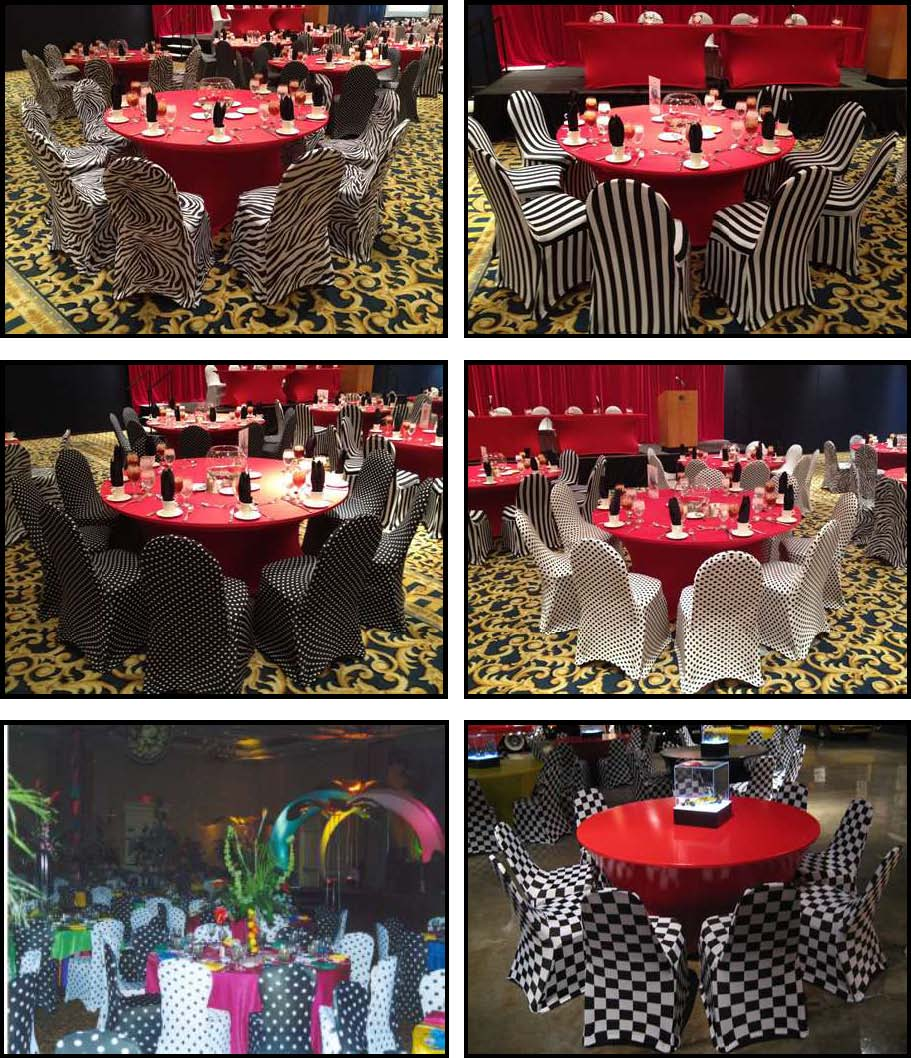 cheap black chair covers for sale vintage steelcase spandex products absolutely fabulous events and productions prints