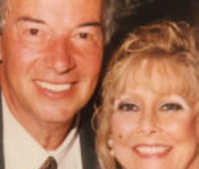 Carolyn Reese Wife Of Ray Dean Reese Of The Kingsmen Has Unexpectedly Passed Away Funeral Arrangements Are Pending Please Keep Ray Brandon