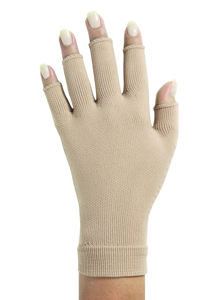 Jobst Elvarex Glove