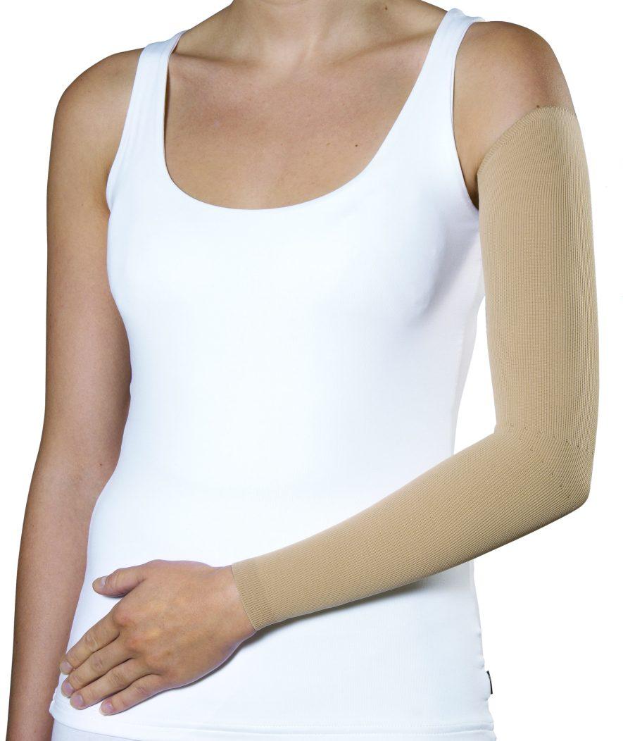 Jobst Elvarex Soft Arm Sleeve