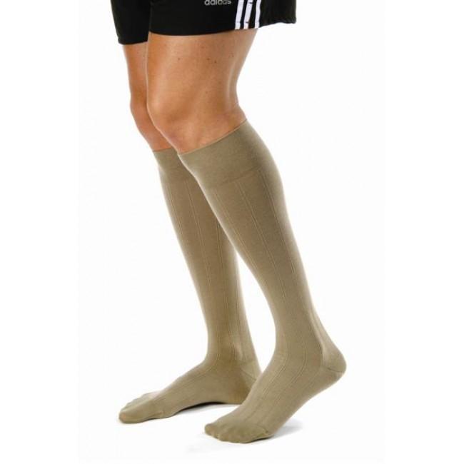 Jobst Men Casual Knee High