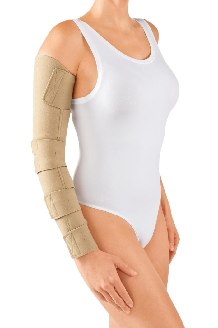 Medi Circaid JuxaFit Armsleeve