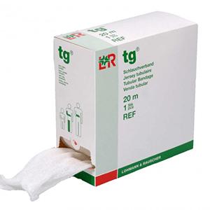 L&R TG Tubular Bandage