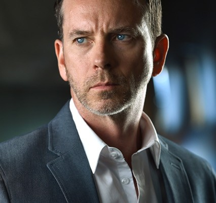 In Conversation with Actor/Director John Tague