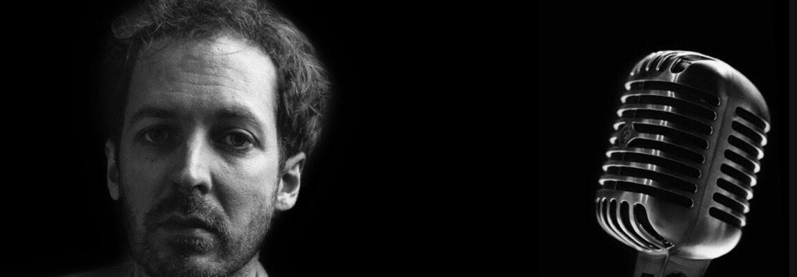 In Conversation with Olli Haaskivi ~ Actor: The Sinner, Manifest, The Deuce