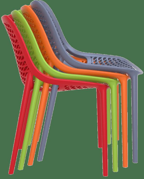 Air lunchroom chair perth