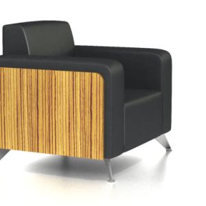 Novara-Sofa-single-seater