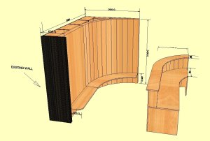 curved-bench-and-reception-003
