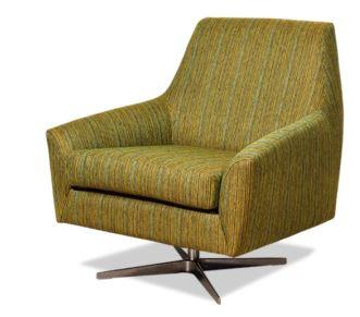 Abby Chair