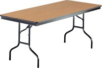 Tables & Chairs - Absolute Party Rental