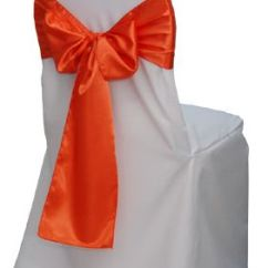 Chair Cover Rental Baltimore Steel Keychain Linens Absolute Party Sash Call For Colors Napkins Variety Of And Patterns Table Runners 12x108