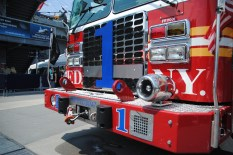 FDNY-Rescue-1-Kyle-Wagman-whinch