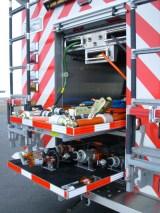 Harrods-Creek-1288-Heavy-Rescue-Vehicle-Holmatro