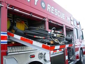 Harrods-Creek-1288-Heavy-Rescue-Vehicle-airbag