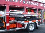 Harrods-Creek-1288-Heavy-Rescue-Vehicle-tool-storage-large-slide-out