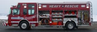Harrods-Creek-1288-Heavy-Rescue-Vehicle-tool-storage