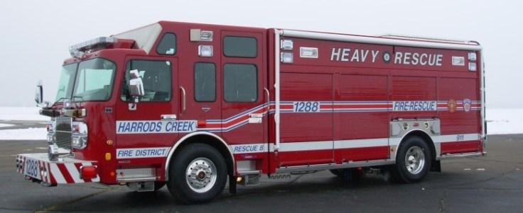 Harrods-Creek-1288-Heavy-Rescue-Vehicle