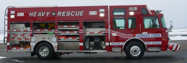 Harrods-Creek-8-Heavy-Rescue-Vehicle