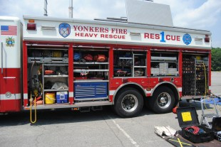 Yonkers-Heavy-Rescue-1-light-tower-heavy-equipment
