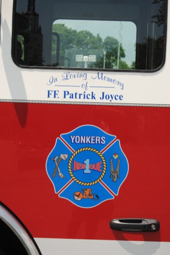 Yonkers-Heavy-Rescue-1-patch