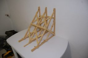 building-collapse-brace-training-classroom-props-10