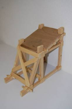 building-collapse-brace-training-classroom-props-21