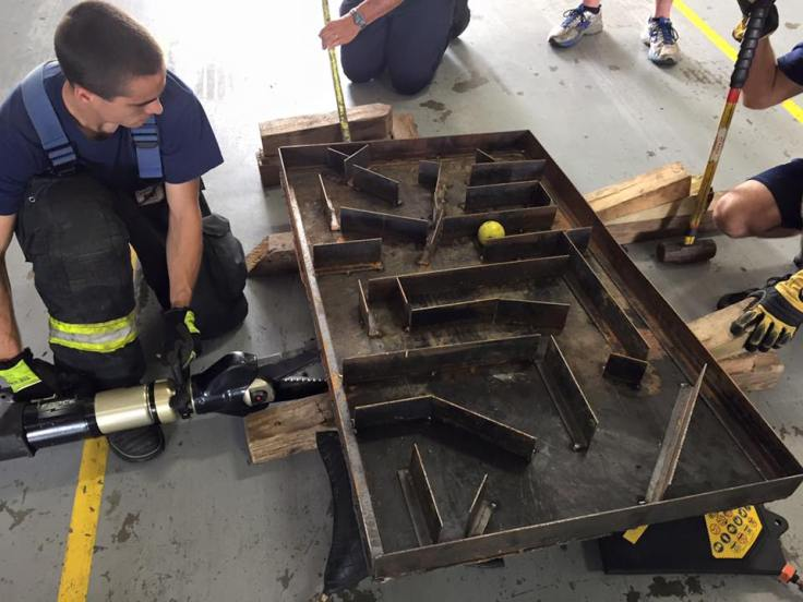 Lifting-Cribbing-extrication-rescue-goshen-paul-safety